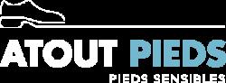 ATOUT-PIEDS-Podologue-Waterloo
